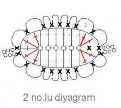 0_7ff37_6eebd85d_XL