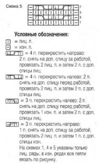 pon-ubka3