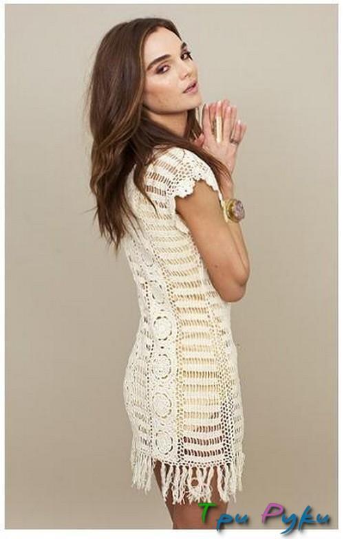 платье фото (5)