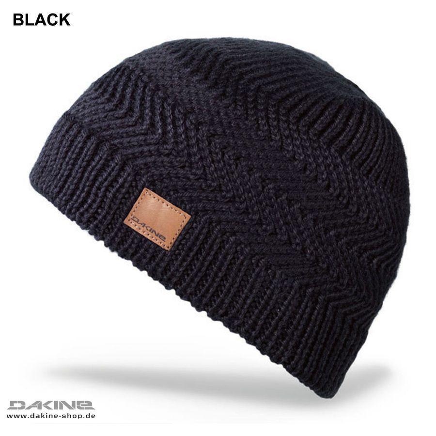 Мужская шапка фото (3)