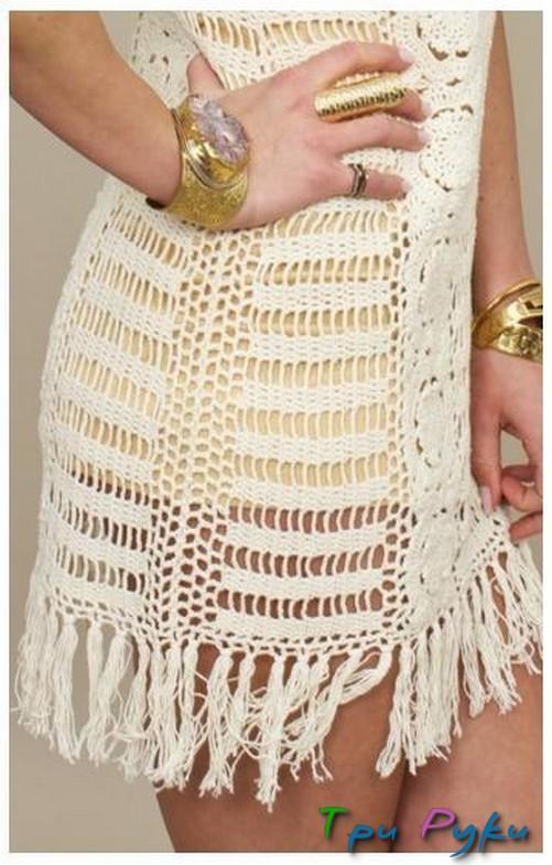 платье фото (4)