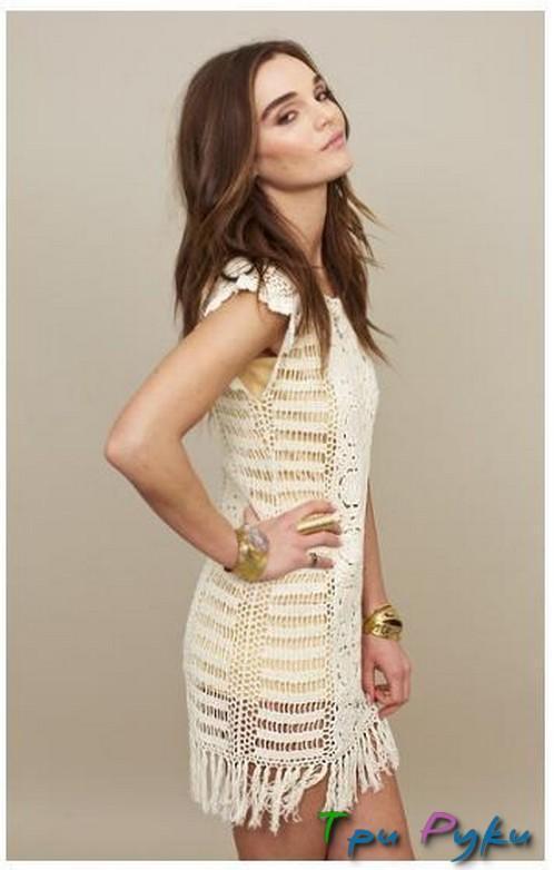 платье фото (3)