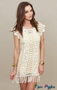 платье фото (2)