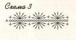 bolero (3)