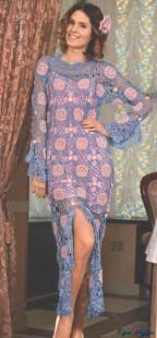 платье крючком (3)