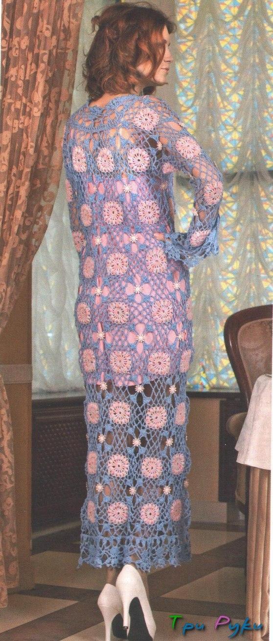 платье крючком (2)