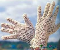 crochet gloves (1)