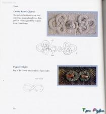 fasteners - Buttons (24)