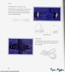 fasteners - Buttons (32)