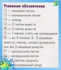 Свитер для собаки (5)