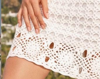 Летнее платье (3)