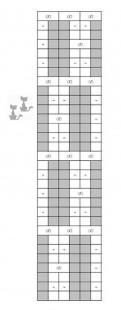 летняя туника (1)