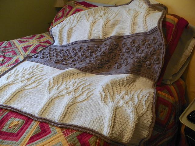 Несколько моделей одеял (4)