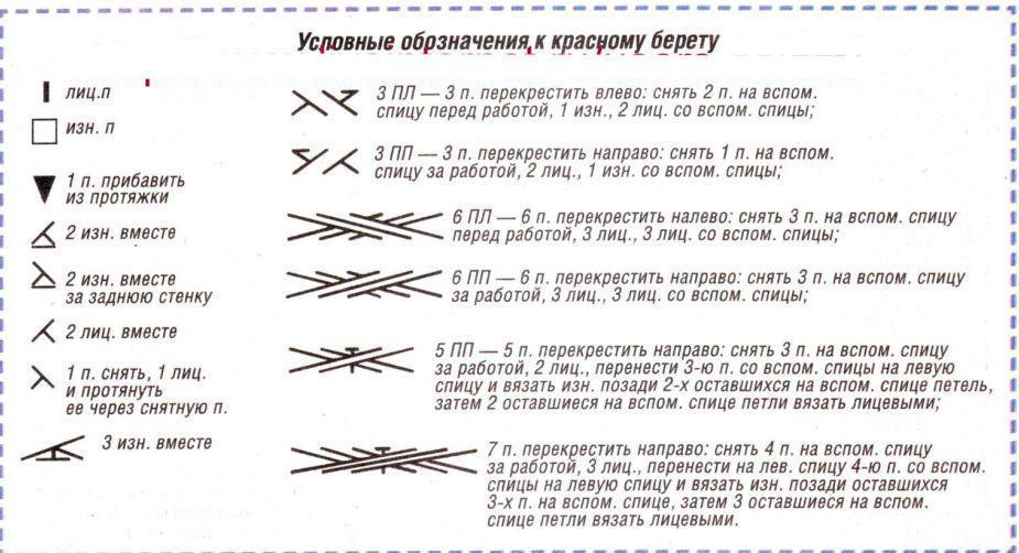 Поделки из скрученных трубочек из бумаги