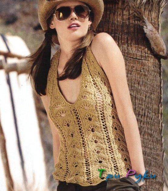 Модели блузок для полных женщин с доставкой