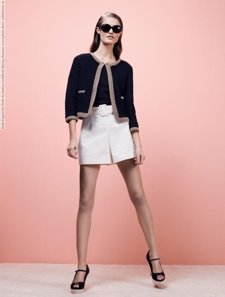 katie-fogarty-for-paule-ka-fashion-lookbook-spring-summe