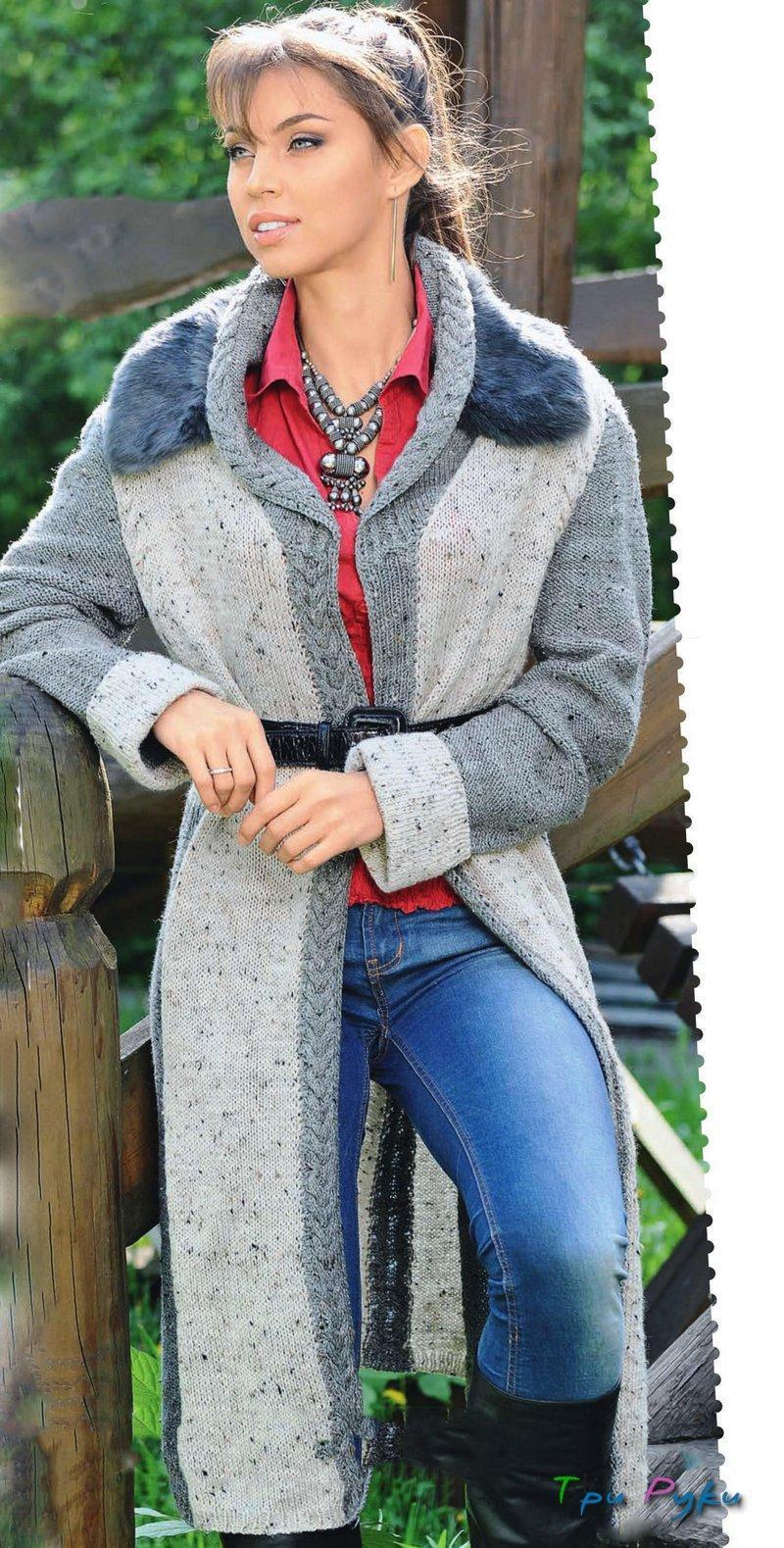 legkoe-palto-v-stile-kantri-1