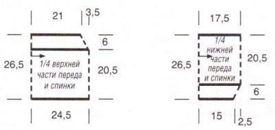 m_021-2