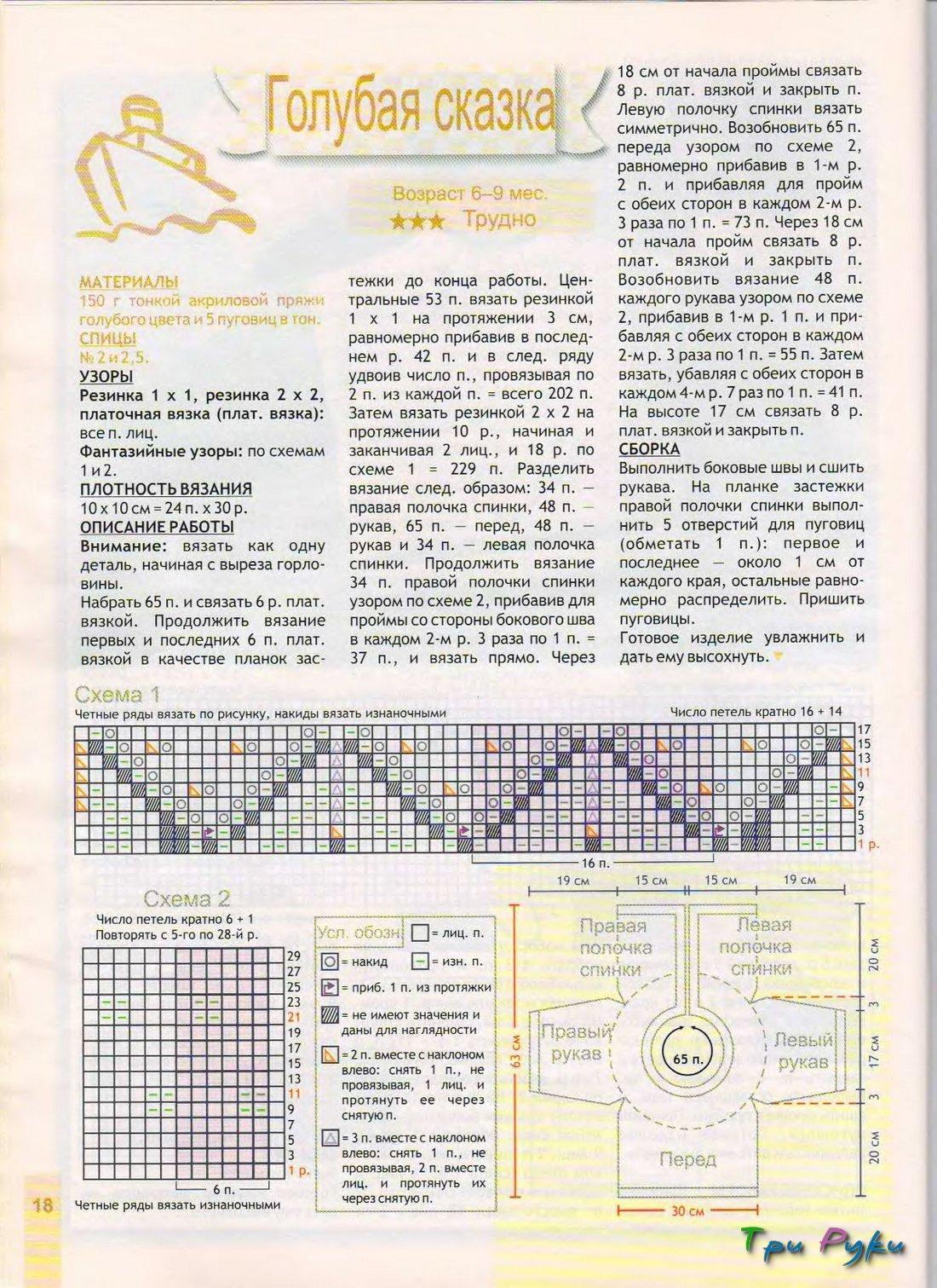 prostaya-koftochka-maly-1