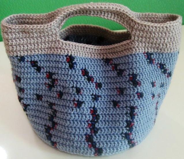 Пляжная сумка — не заменимый