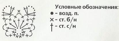 D:\Новая папка\для три руки\Копирайт\не оботанно\u2\Новая папка (2)