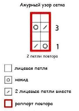 setchatyy_dzhemper_s_shirokim_vorotnikom-scheme-spicami-vyazanie_spicami_-_kofty_shemy_modeley