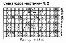tunika-spicami-s-listikami-1