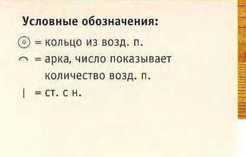 zvezdochek-rozetok-1