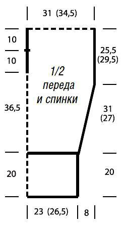 svobodnyy_siniy_top-scheme-spicami-vyazanye_kofty_spicami_so_shemami