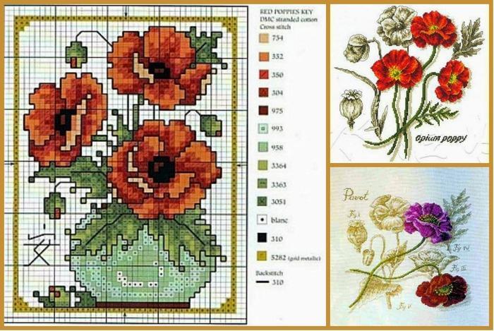 collage 1 (700x469, 284Kb)