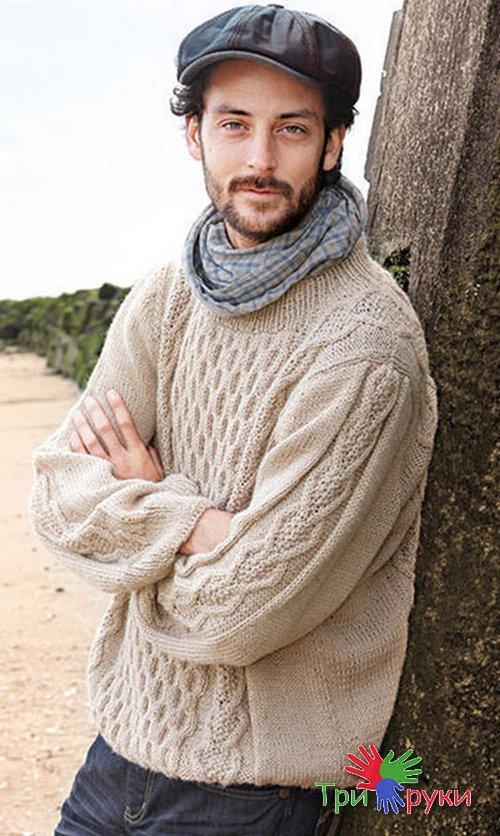 sweater03-04
