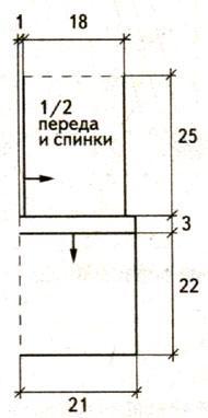 top03_08_vkr