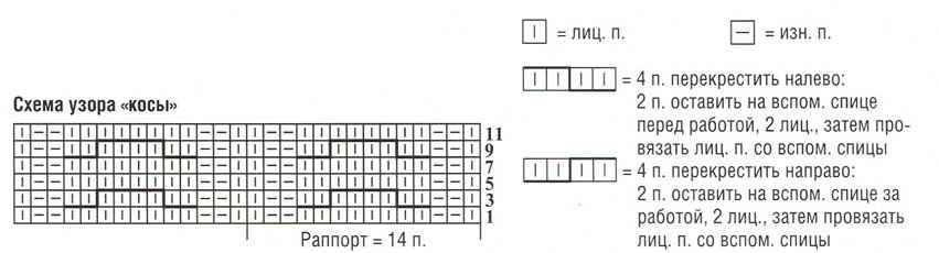 eu8h9xmdGdU (1)_cr