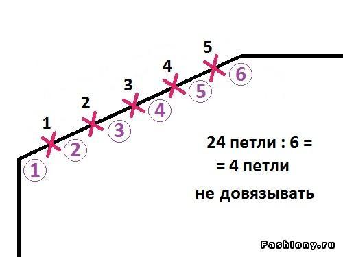 11 (500x375, 74Kb)