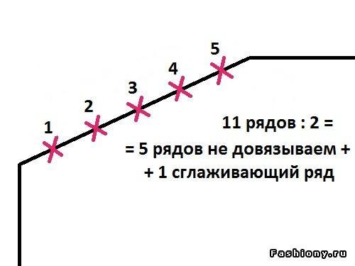 10 (500x375, 75Kb)