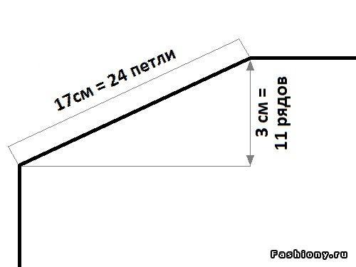 9 (500x375, 43Kb)