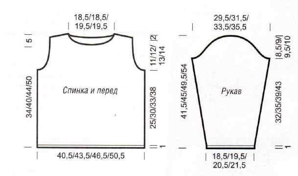 1462654201_pulover-s-vorotnikom-shalka-2 (1)