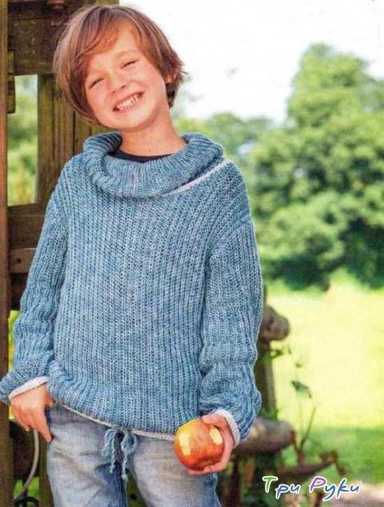 1462654215_pulover-s-vorotnikom-shalka