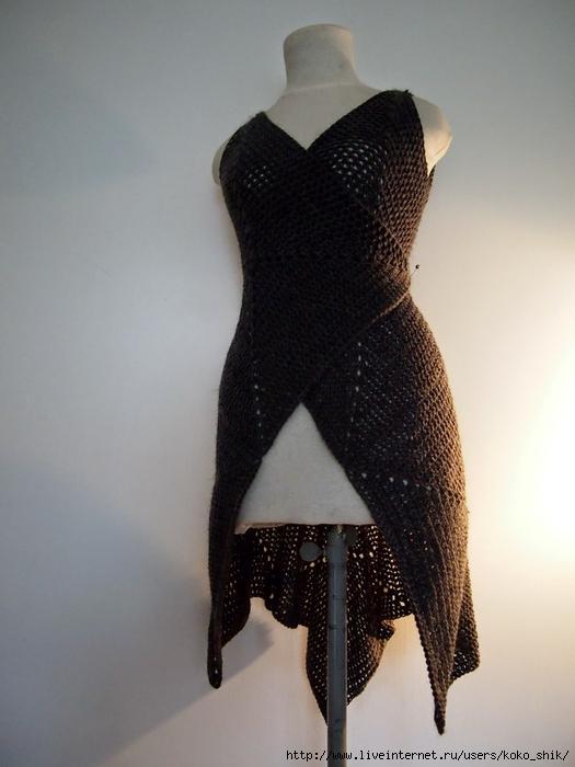 Платье-конструктор- 13 (525x700, 213Kb)