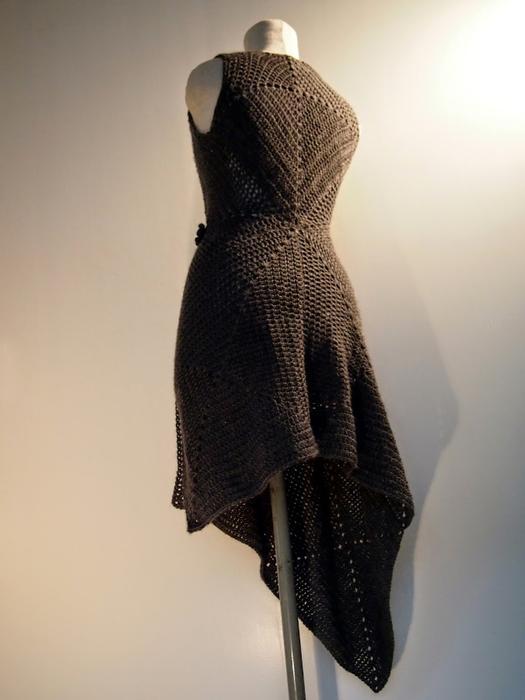 Платье-конструктор- 29 (525x700, 252Kb)