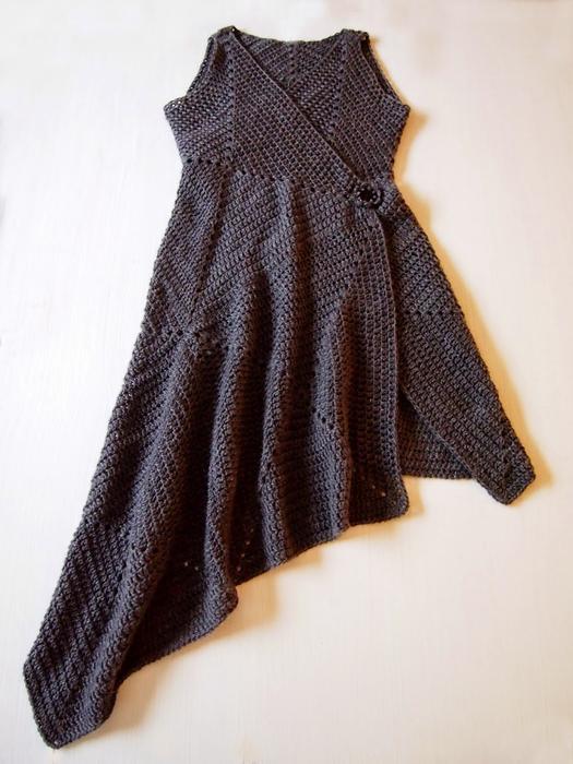 Платье-конструктор- 27 (525x700, 333Kb)