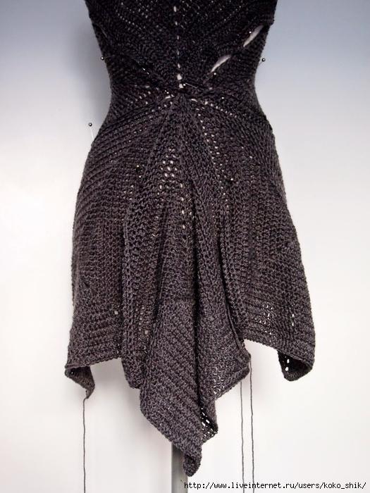 Платье-конструктор- 12 (525x700, 259Kb)