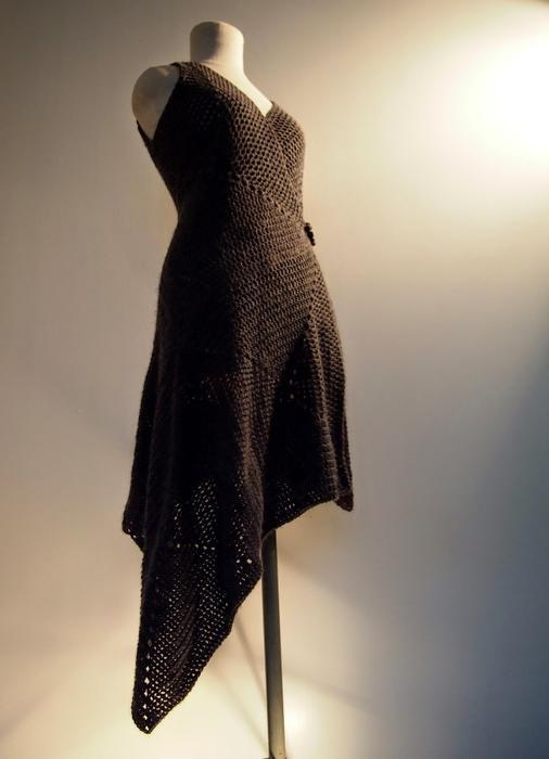 Платье-конструктор- 28 (506x700, 235Kb)