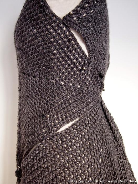 Платье-конструктор- 10 (525x700, 347Kb)