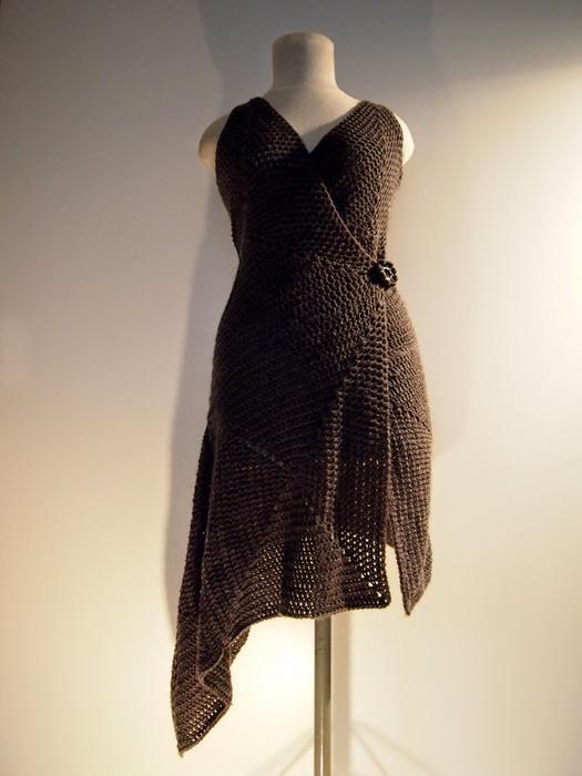 Платье-конструктор- 30 (525x700, 280Kb)