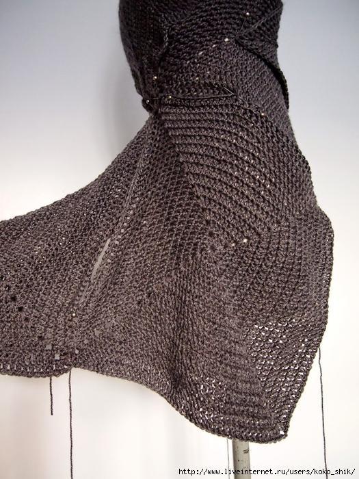 Платье-конструктор- 11 (525x700, 329Kb)