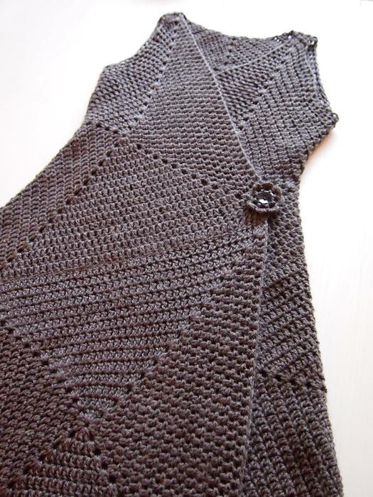 Платье-конструктор- 26 (525x700, 424Kb)