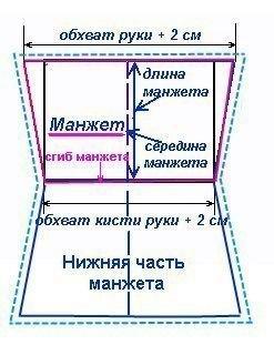 qgVGOhz7F6A