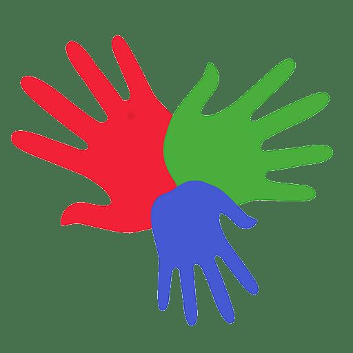 Три Руки - мир эксклюзивных вещей